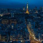 二天一流の東京での稽古会について